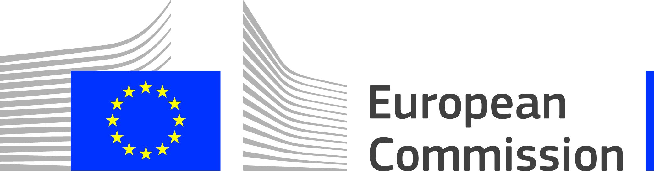 EU CoVid Massnahmen
