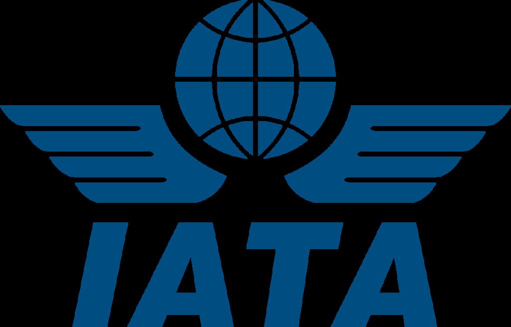 IATA CoVid Map