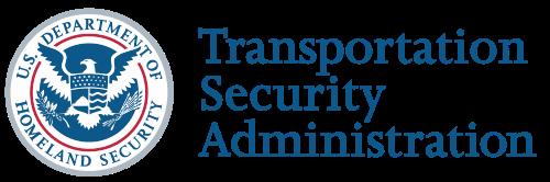 TSA CoVid Massnahmen
